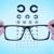 SN Eye Care