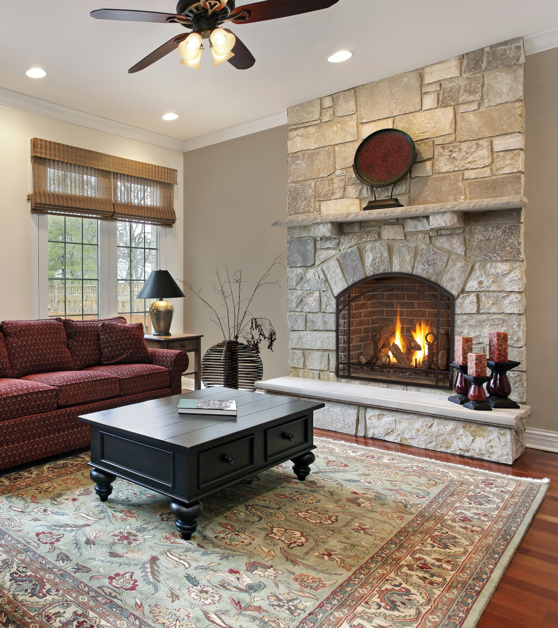 the fireplace ltd milwaukee wi 53225 yp com