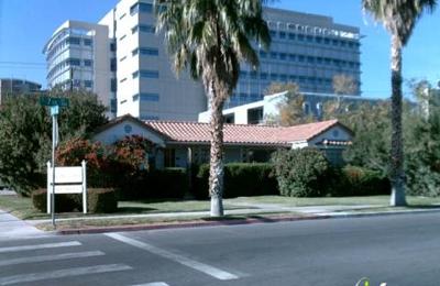 Joseph Houston Law Office - Las Vegas, NV
