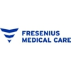 Fresenius Kidney Care Eagle Pass