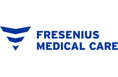 Fresenius Kidney Care Pell City - Pell City, AL