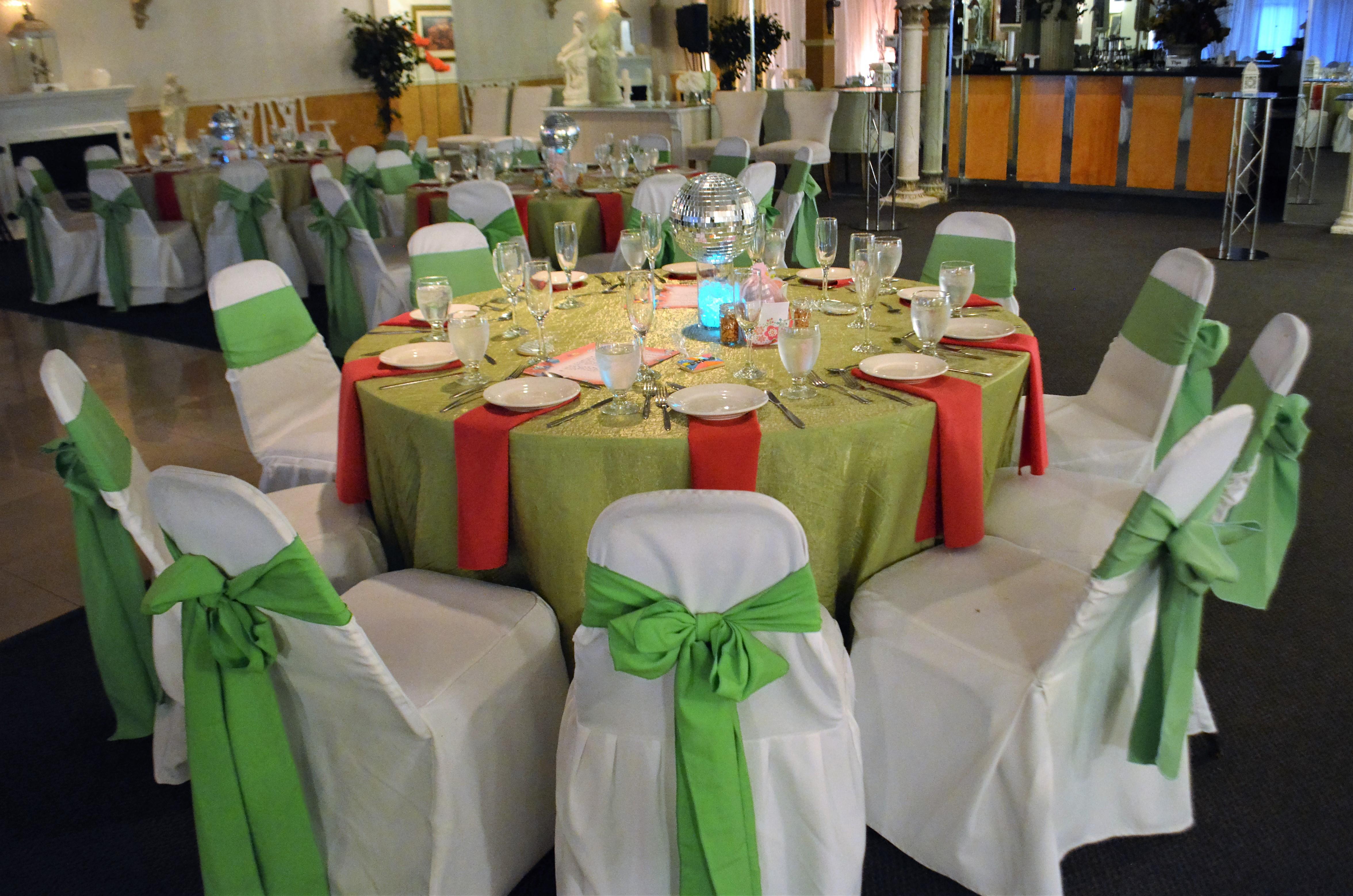 synai garden banquet hall 8356 bird rd miami fl 33155