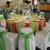 Synai Garden Banquet Hall