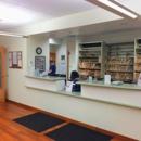 Capital Area Pediatrics - Ryan Park