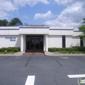 SunTrust Bank - Atlanta, GA