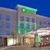 Holiday Inn Lake Charles W - Sulphur