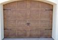 Central Valley Overhead Door - Fresno, CA