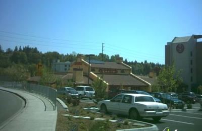 Azteca Mexican Restaurants - Bellevue, WA