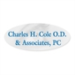 Charles H. Cole O.D. & Associates, PC - Warsaw, IN