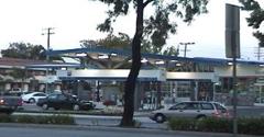 Wells Fargo Bank - Cerritos, CA
