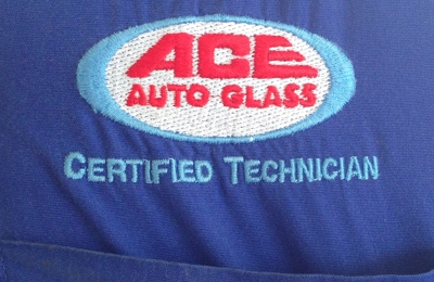 Ace Auto Glass Inc - Honolulu, HI