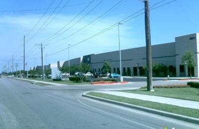 Barton Springs Soda Co - Austin, TX