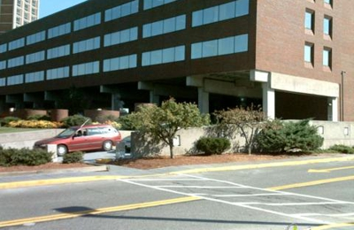 New England Center for Plastic Surgery & Medispa - Cambridge, MA