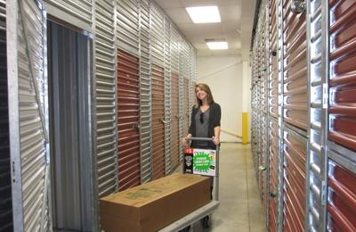 U Haul Moving U0026 Storage Of South Ocala   Ocala, ...