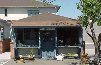 Rosie's Upscale Consignments - Lafayette, CA