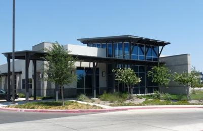 South Texas Skin Cancer Center - San Antonio, TX