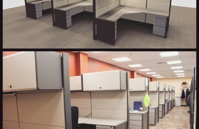 direct office solutions - office furniture fort lauderdale, fl