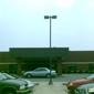 Carolina Kids Club - Gastonia, NC