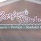 Carfagna's Kitchen - Columbus, OH