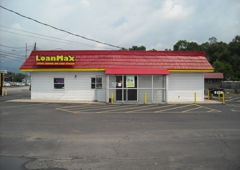 Loanmax Le Loans Fairfield Oh