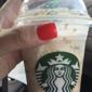 Starbucks Coffee - Fullerton, CA