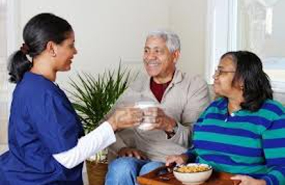 ONE STEP HOME CARE - houston, TX