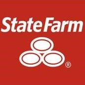 Kent Brown State Farm Insurance Agent 2723 Mount Pleasant St