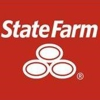 Meggan Smith - State Farm Insurance Agent