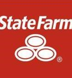 Carroll Boudreaux - State Farm Insurance Agent - New Iberia, LA