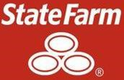 Shannon Fortune - State Farm Insurance Agent - Fairbanks, AK