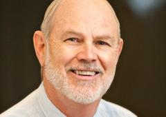 Robert D Armstrong MD - Manti, UT