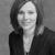 Edward Jones - Financial Advisor: Katie Lamar