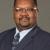 Allstate Insurance Agent: Daniel Bedford