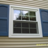 Plowman's Windows & Doors
