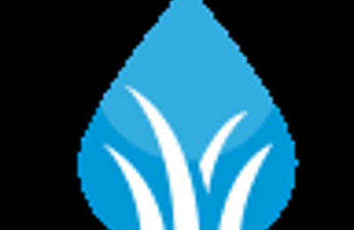Maddox Irrigation Inc - Macomb, MI