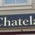 La Chatelaine French Bakery