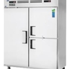 Commercial ONLY Lease To Own Refrigeration