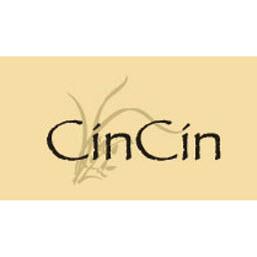 CIN CIN, Philadelphia PA