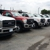 Andy Mohr Truck Center