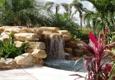 Design Pools Inc - West Palm Beach, FL