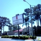 New Covenant Church - Clearwater, FL