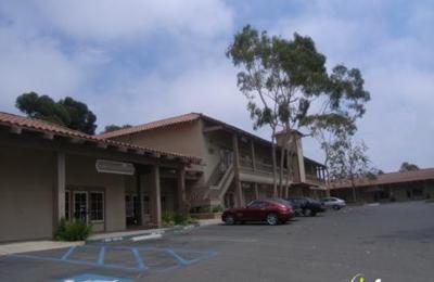 Sondra Konigsfeld DC - Encinitas, CA