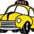 Hanmond Cab