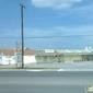 Davis Hardware & Supply Inc - San Antonio, TX