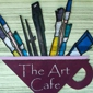 Art Cafe - Hilton Head Island, SC