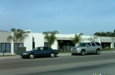 Accurate Machine Shop Services - San Diego, CA