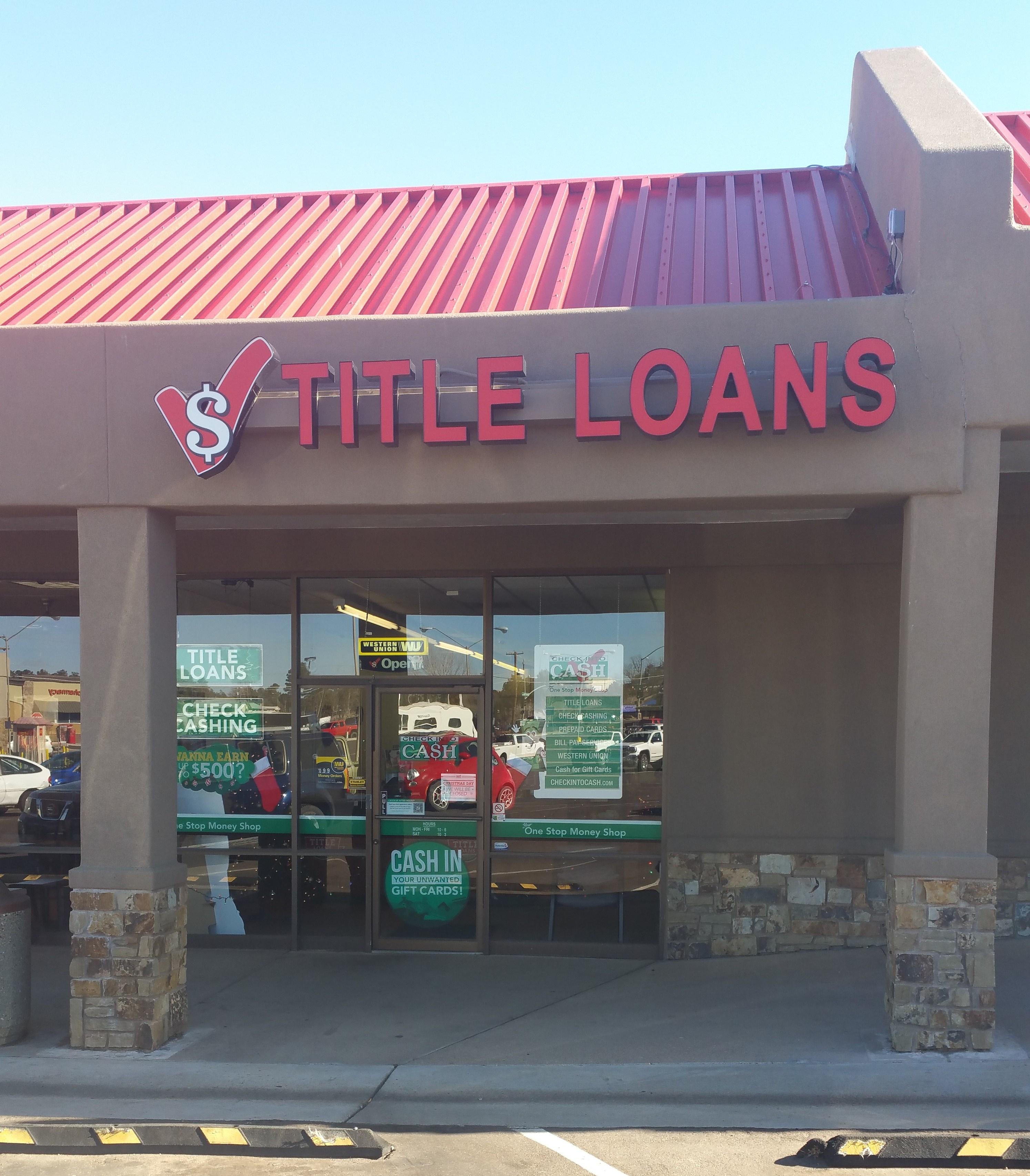 2000 pound payday loan image 9