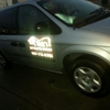 Nick's Towing & Roadside Assistance