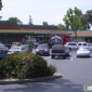 PetSmart - Concord, CA