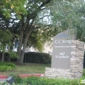 C C Young Retirement Community - Dallas, TX